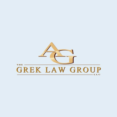 The Grek Law Group, LLC image 0