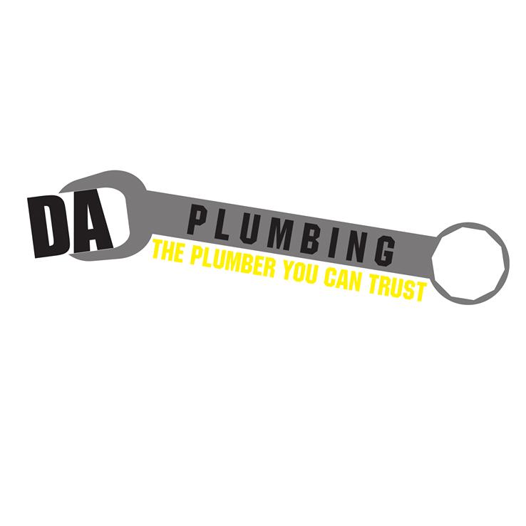 DA Plumbing