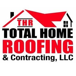 Total Home Roofing & Contracting
