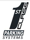 Gold Star Parking Systems Inc image 4