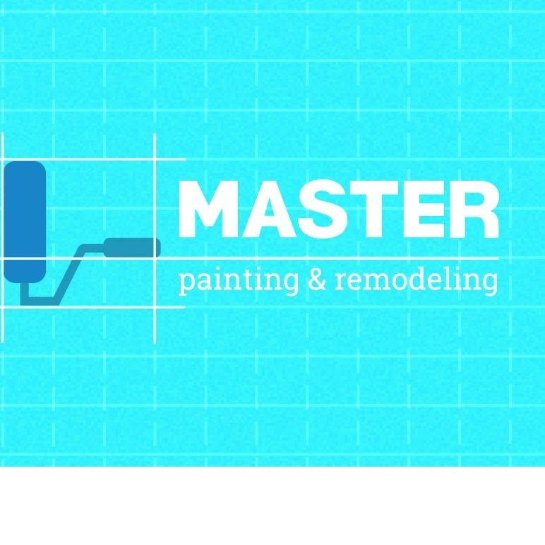 Master Painting and Remodeling Incorporated