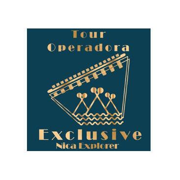 Tour  Exclusive  Nica Explorer