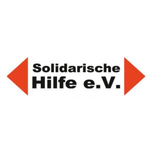 Solidarische Hilfe e.V. Schuldnerberatung - Sozialberatung