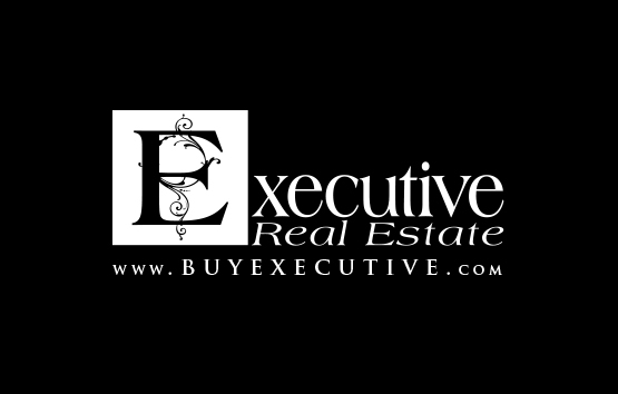 Executive Real Estate image 0