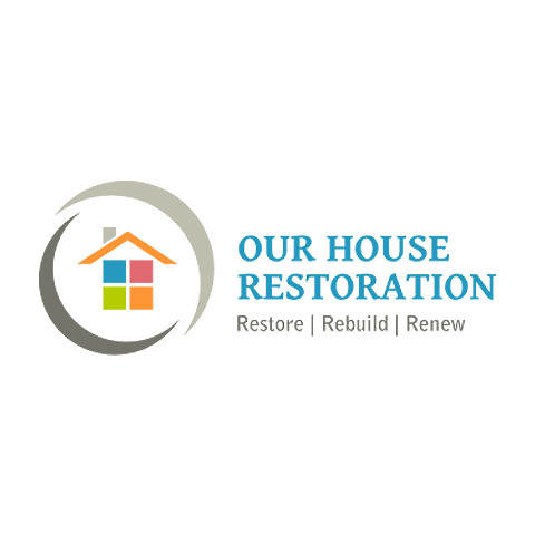 Our House Restoration