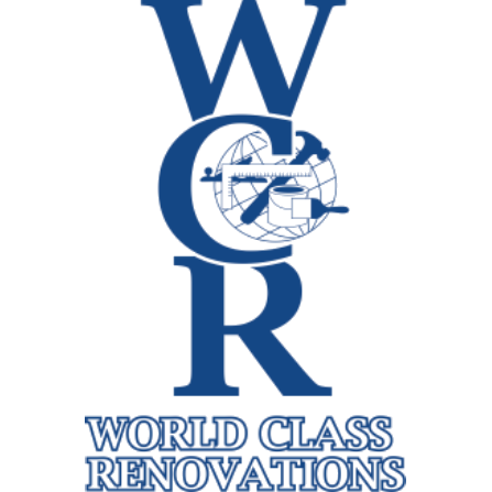World Class Renovations