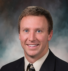 Andy Gagnon - Ameriprise Financial Services, Inc. image 0