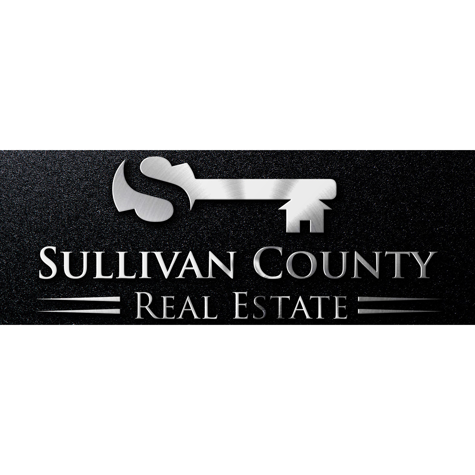 Sullivan County NY Real Estate image 4