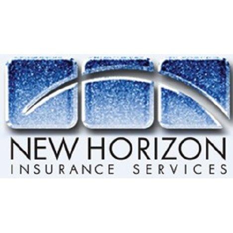New Horizon Insurance Services Madera - Madera, CA 93637 - (559)673-6700 | ShowMeLocal.com