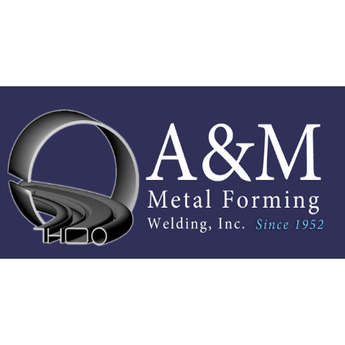 A&M Welding, Inc