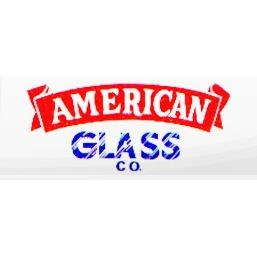 American Glass Co. image 5