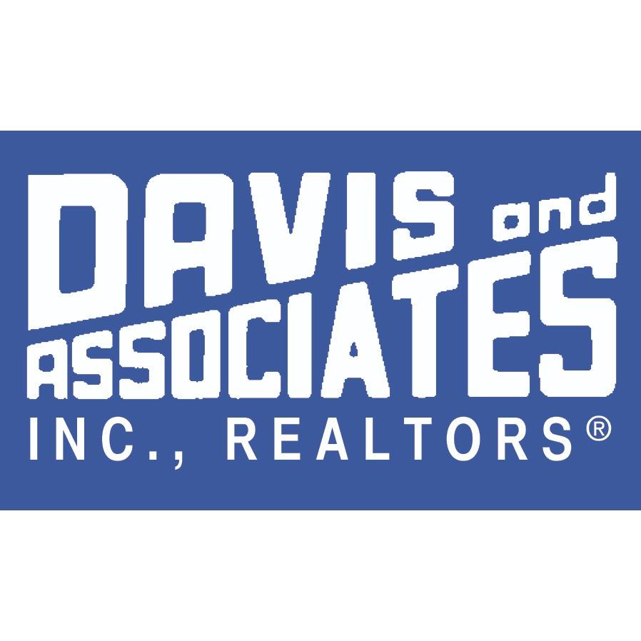 Davis & Associates Inc., REALTORS