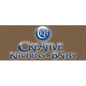 Creative Kitchens & Baths