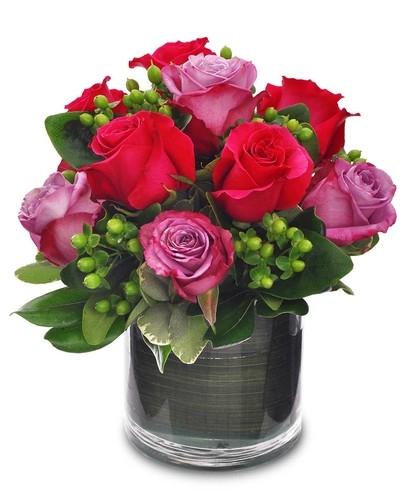 Nanz & Kraft Florists image 0