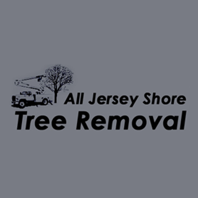 All Jersey Shore Tree Removal