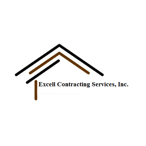 Excell Contracting Services, Inc.