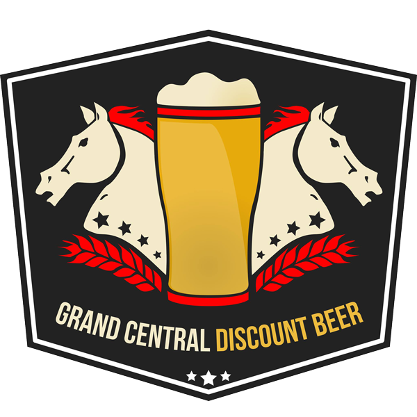Grand Central Discount Beer - Horseheads, NY 14845 - (607)796-2337 | ShowMeLocal.com