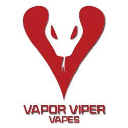 VaporViper Vapes image 5