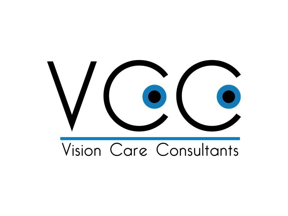Vision Care Consultants image 0