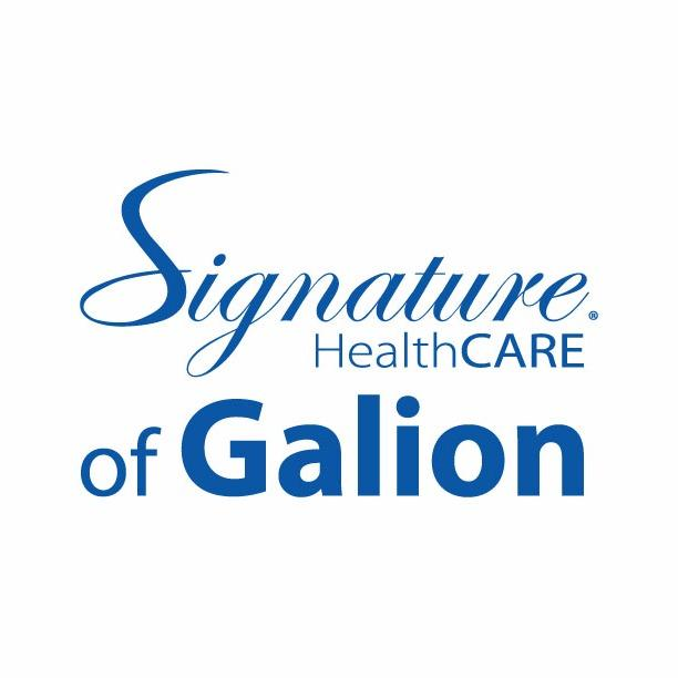 Signature HealthCARE of Galion image 8
