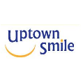 Uptown Smile