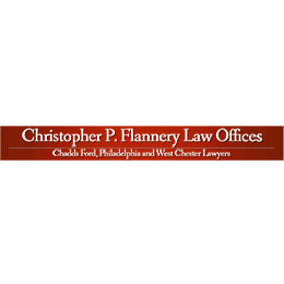Law Offices of Christopher Flannery - Chadds Ford, PA - Attorneys