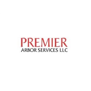 Premier Arbor Services LLC image 0