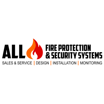 ALL Fire Protection & Security Systems, LLC image 0