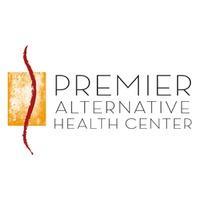 Premier Alternative Health Center image 0