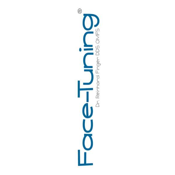 Logo von Dr. Reinhard Finger
