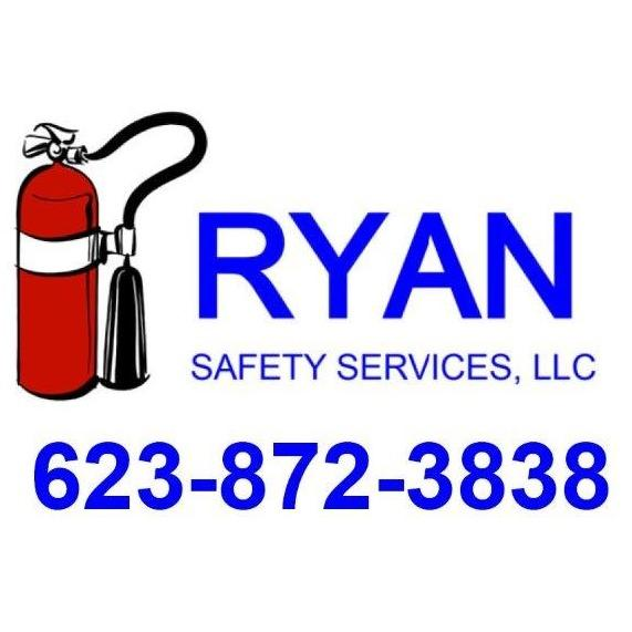 Ryan Safety Services