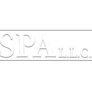 SPA LLC