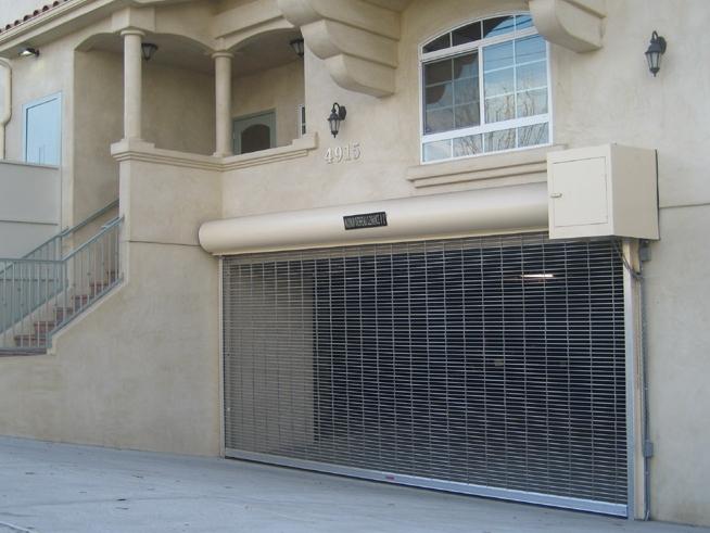 Abc Garage Door Repair 647 Lofstrand Ln Rockville Md Doors