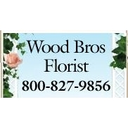 Wood Bros Flrsts Inc