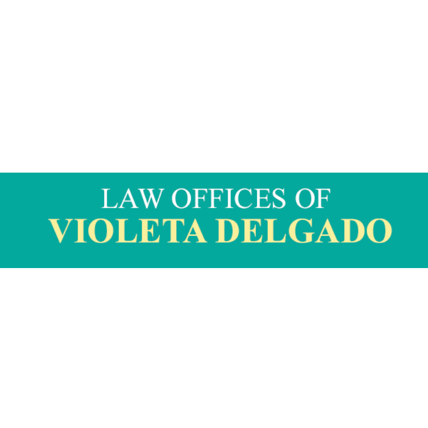 Law Offices of Violeta Delgado