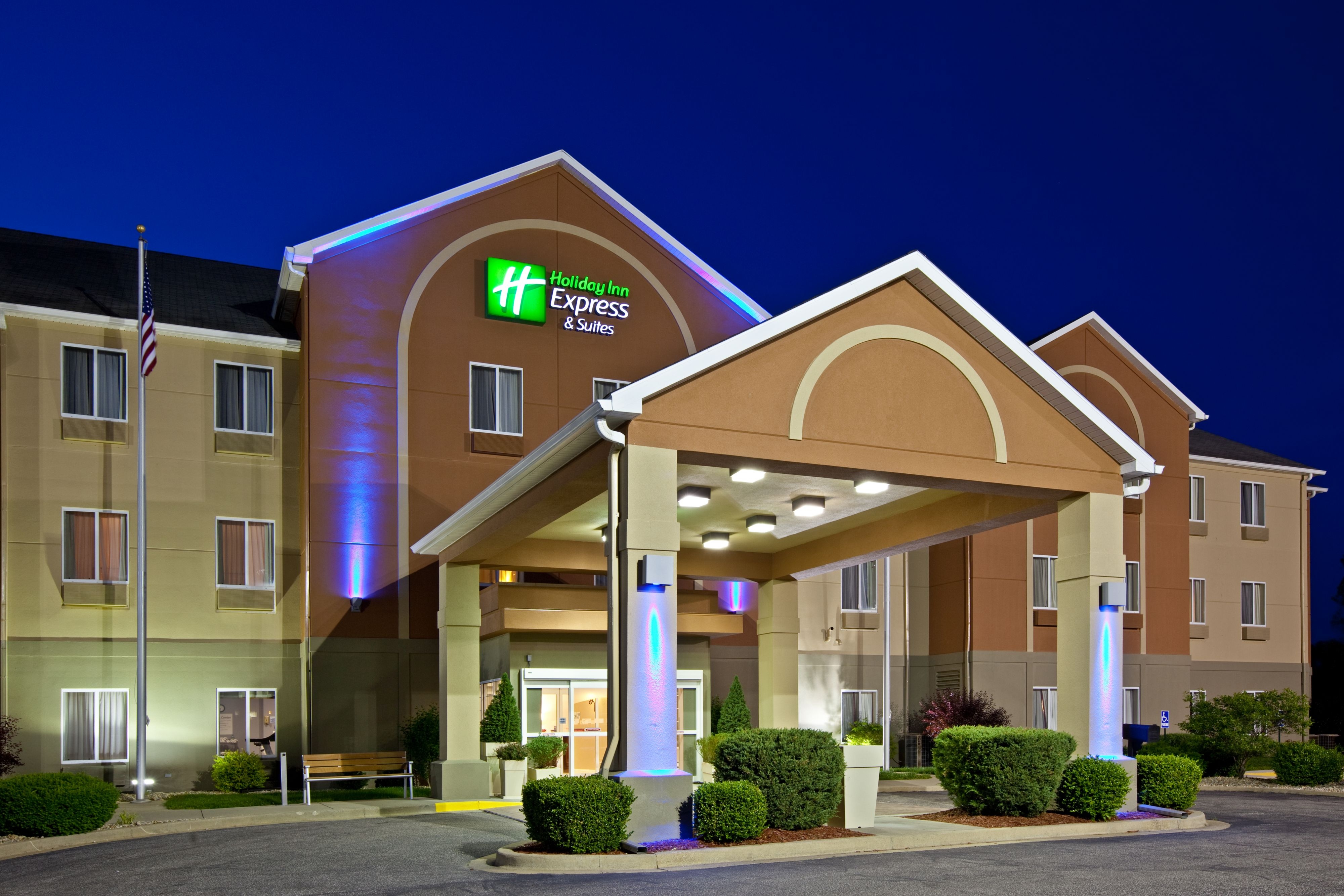 Hotels Near Beaumont Ca