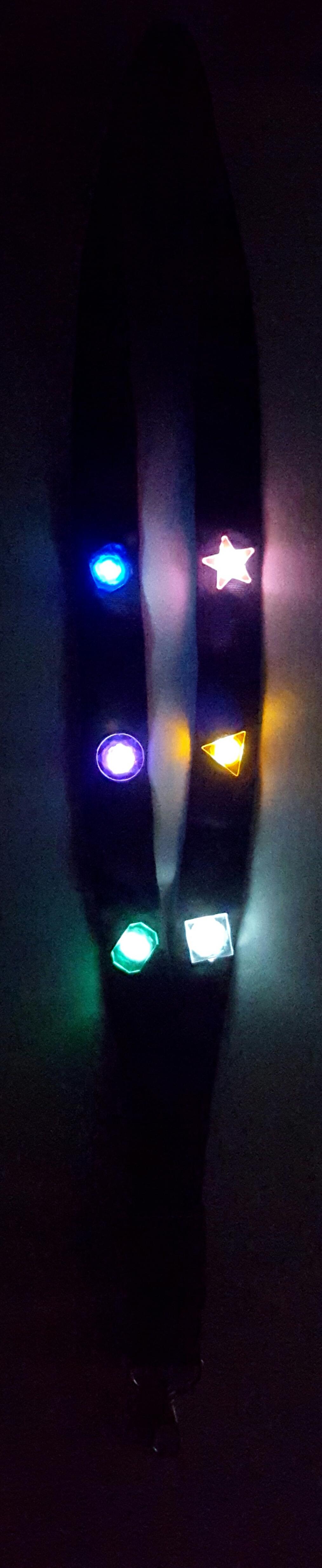 GlowGemz