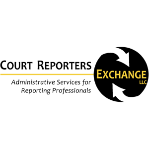 Court Reporters Exchange, LLC