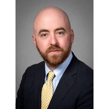 Ari Moshe Bergman, MD
