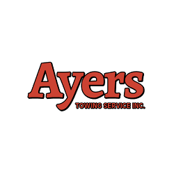 Ayers Towing Service Inc. image 0