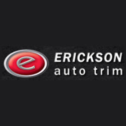 Erickson Auto Trim Inc