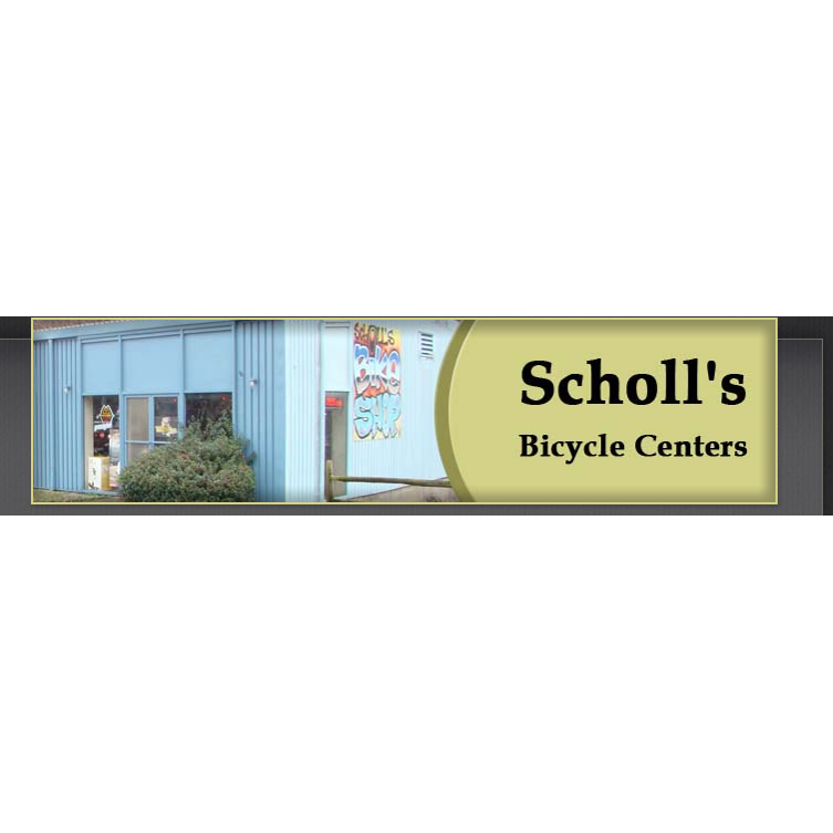 Scholl's Bicycle Center - West View, PA - Bicycle Shops & Repair