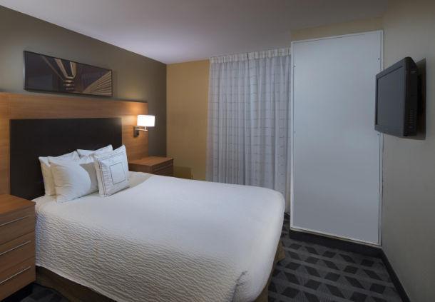 TownePlace Suites by Marriott Atlanta Alpharetta image 17