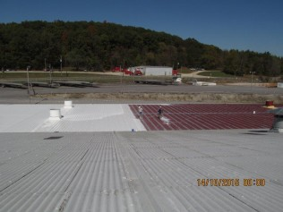 Superior Roofing Systems image 2