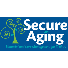 CPA Secure Aging