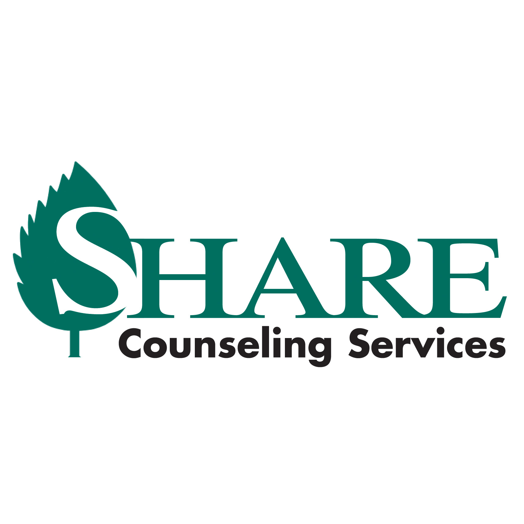 SHARE Counseling, a Program of Seabrook House, Inc.