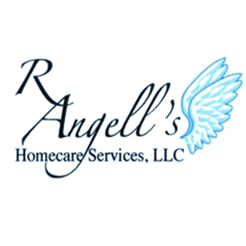 R. Angell's Homecare Services LLC