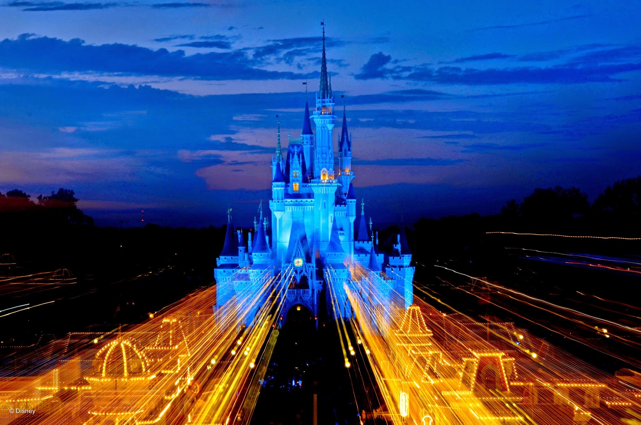 Walt Disney World® Resort image 86