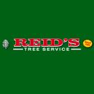 Reid's Tree Service