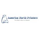 America North Printers